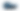 https://res.cloudinary.com/duyvfim2u/image/upload/c_fit,e_blur:200,f_auto,w_20/v1/s3/images/e0d1d8add1e84cf9a4543452f1cb5549.png