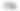 https://res.cloudinary.com/duyvfim2u/image/upload/c_fit,e_blur:200,f_auto,w_20/v1/s3/images/e35ecc895c4c44b2953a9b0041b6f6f4.png
