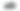 https://res.cloudinary.com/duyvfim2u/image/upload/c_fit,e_blur:200,f_auto,w_20/v1/s3/images/e562a00f9b204f3fafadf4920d647f2e.png