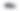 https://res.cloudinary.com/duyvfim2u/image/upload/c_fit,e_blur:200,f_auto,w_20/v1/s3/images/fca24f8703c34985a49063e97d89b008.png
