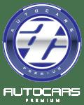 Autocars Premium Pte Ltd