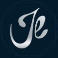 Jet E Motor Trading