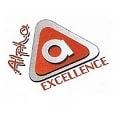 ALPHA EXCELLENCE PTE LTD