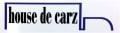 House De Carz Trading Pte Ltd