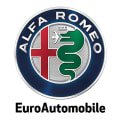 EuroAutomobile Pte Ltd