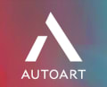 Autoart Singapore Private Limited