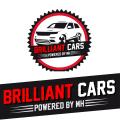 Brilliant Cars