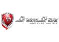 Dream Drive Pte Ltd