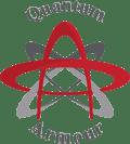 Quantum Armour Pte Ltd
