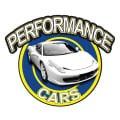 Performance Cars Pte Ltd