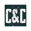 C&C Motorline