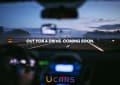 Singapura Motoring Pte Ltd