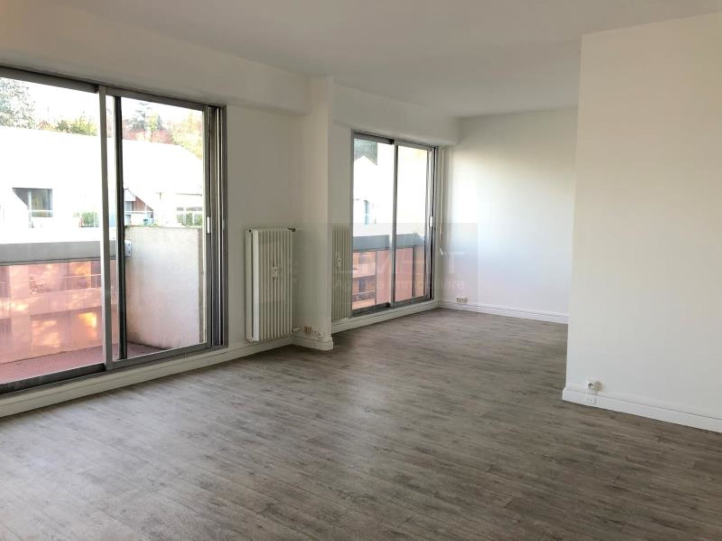agence immobilière sevres 92 le chesnay 78 achat vente location appartement maison immobilier LMHT ANF DYQJJGVN