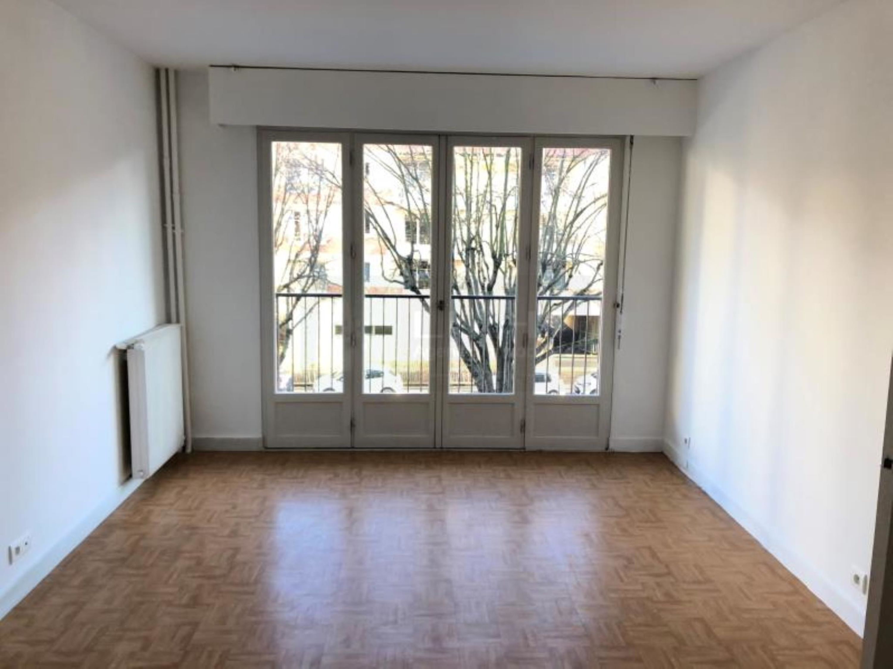 agence immobilière sevres 92 le chesnay 78 achat vente location appartement maison immobilier LMHT ANF GMFUCKQT