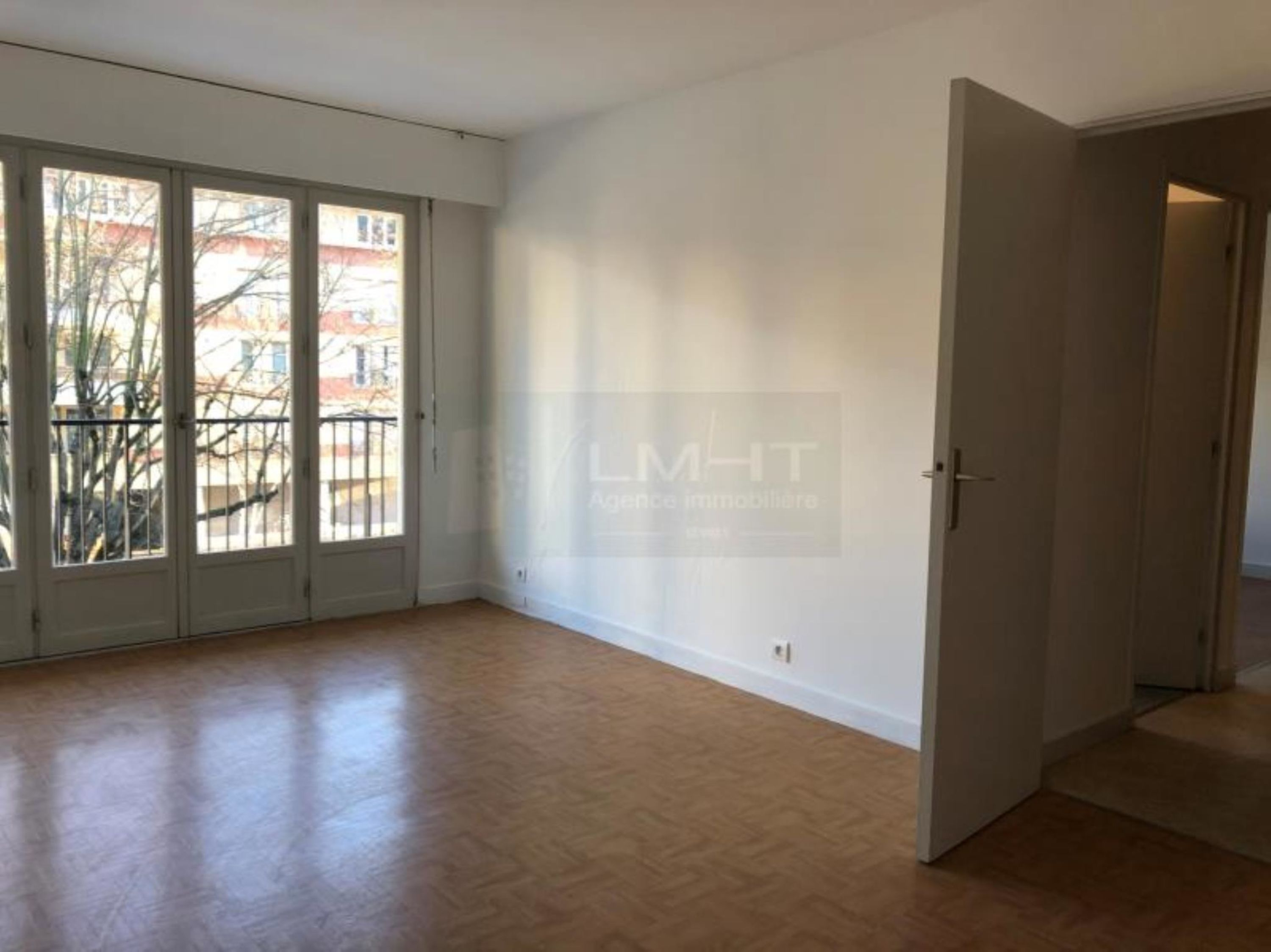 agence immobilière sevres 92 le chesnay 78 achat vente location appartement maison immobilier LMHT ANF HFGPSTRC