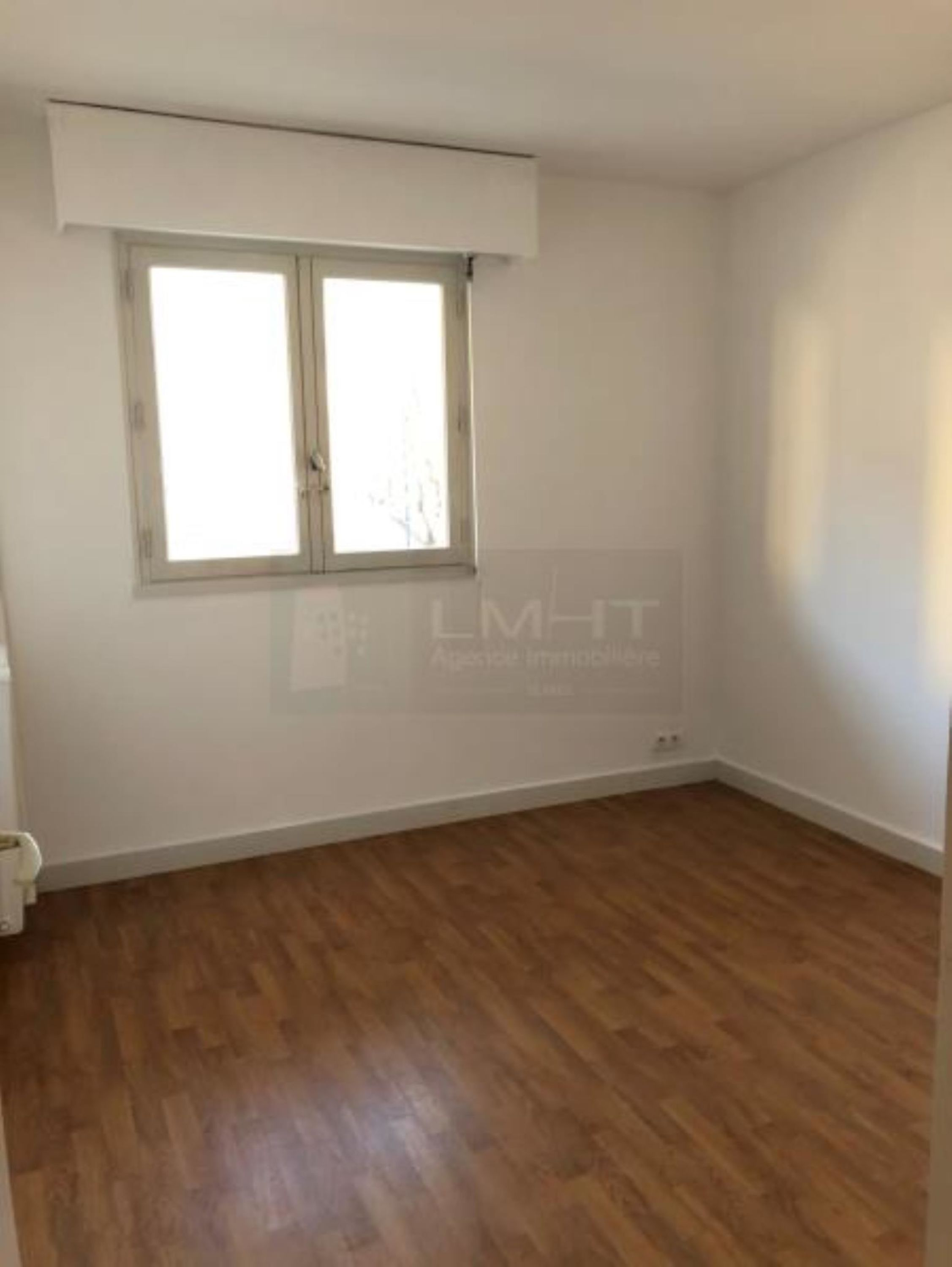 agence immobilière sevres 92 le chesnay 78 achat vente location appartement maison immobilier LMHT ANF BGPAUGFE