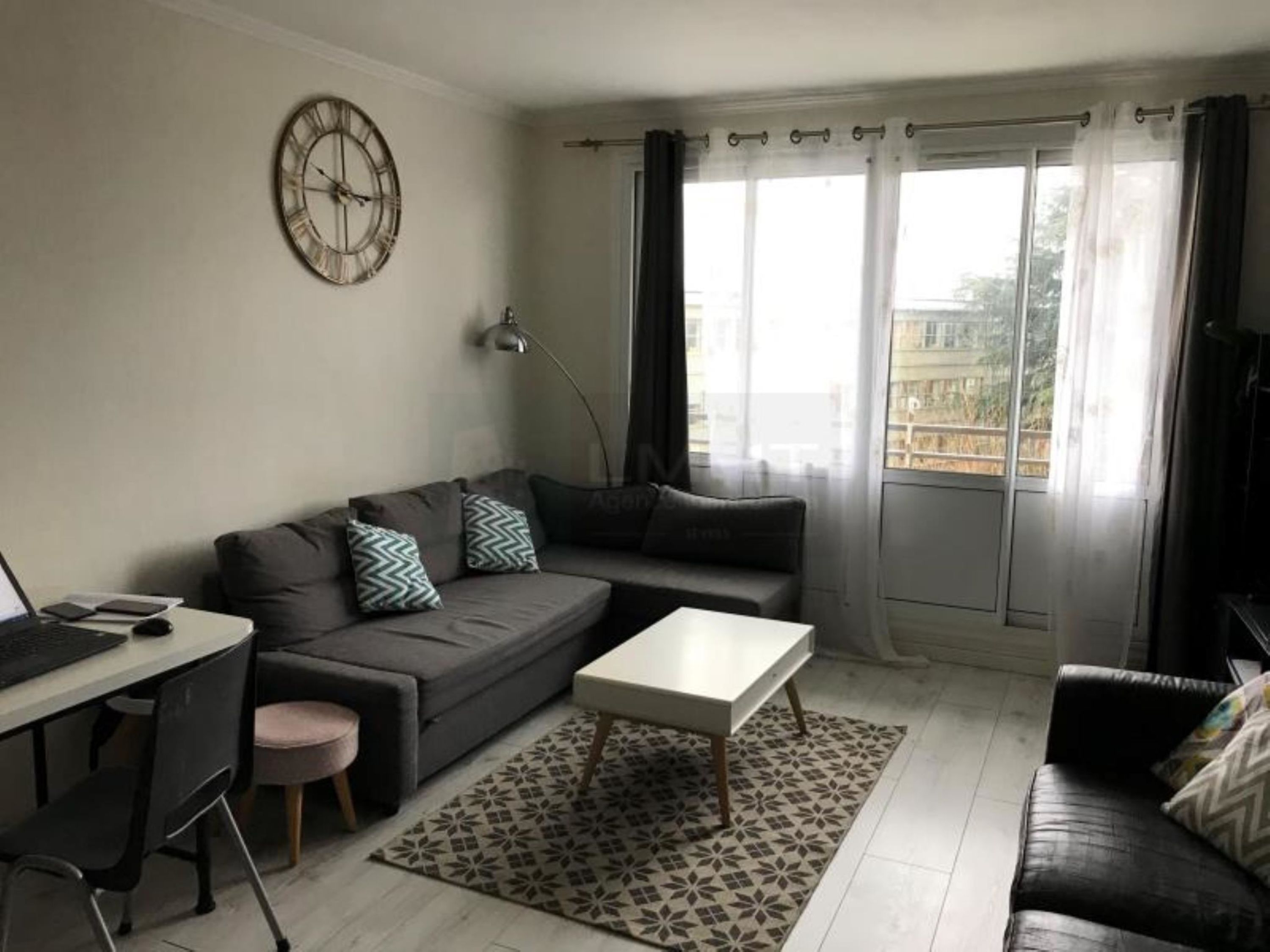 agence immobilière sevres 92 le chesnay 78 achat vente location appartement maison immobilier LMHT ANF GWAXVVMQ