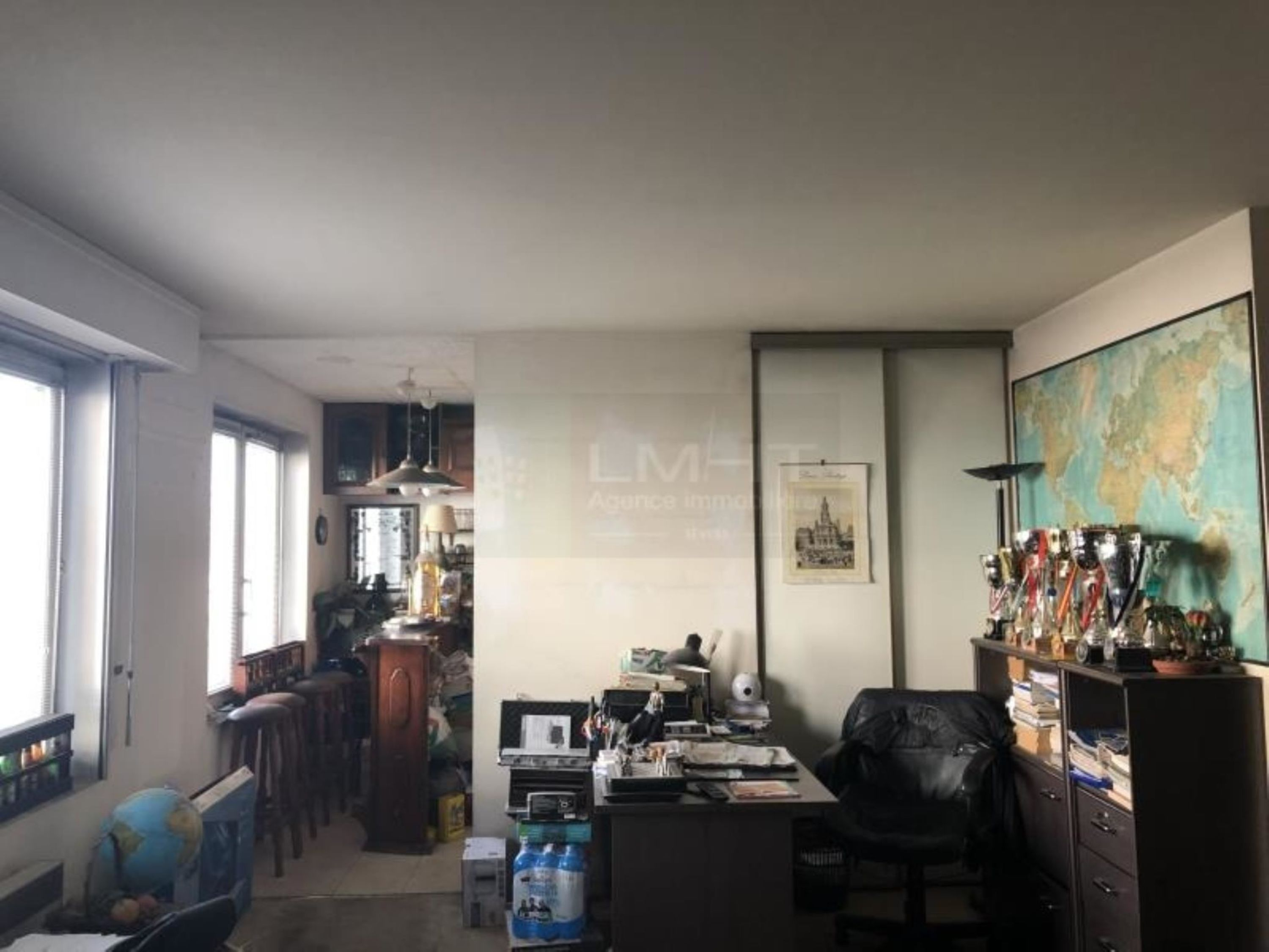 agence immobilière sevres 92 le chesnay 78 achat vente location appartement maison immobilier LMHT ANF NPPGGWGL