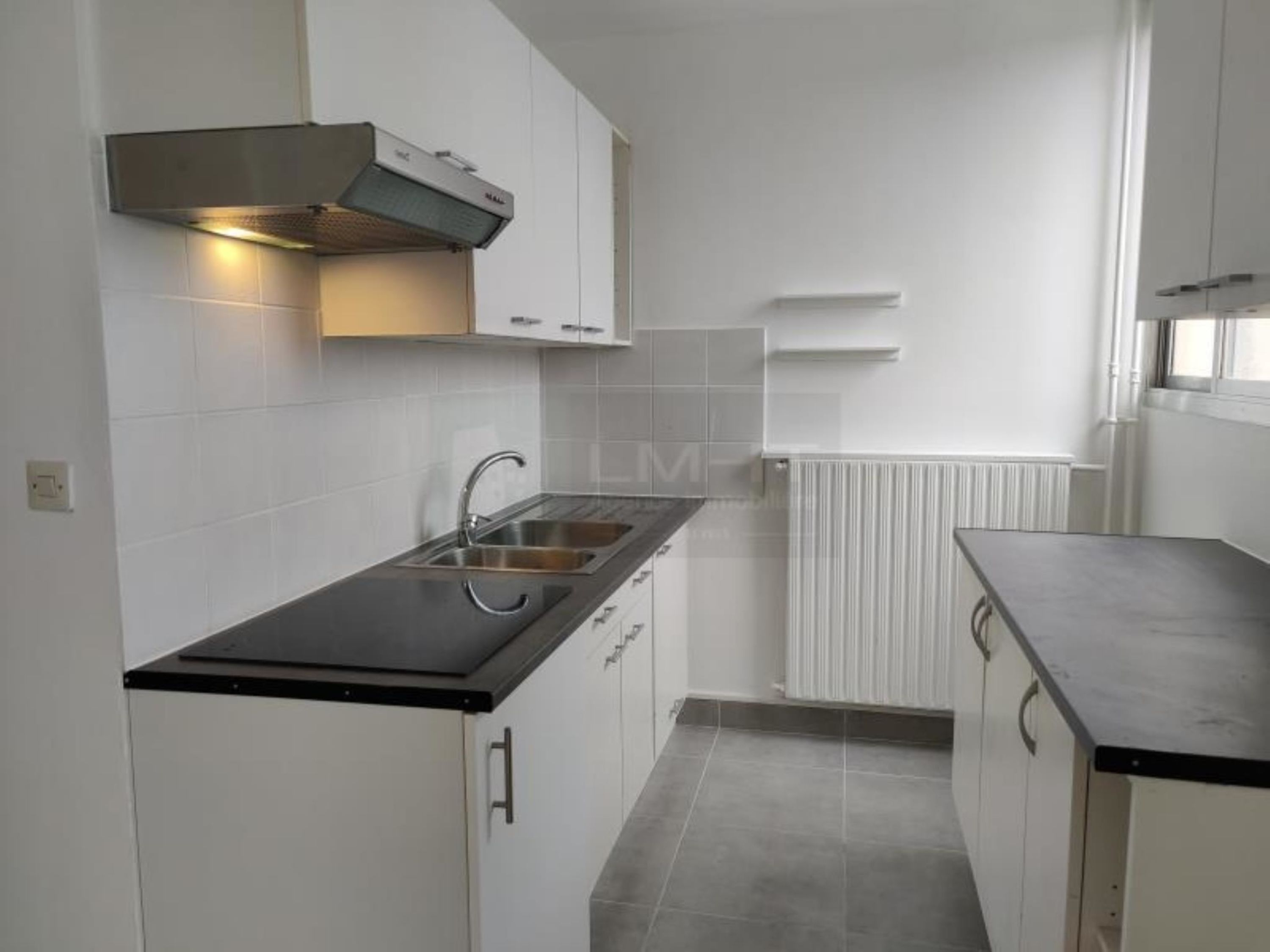 agence immobilière sevres 92 le chesnay 78 achat vente location appartement maison immobilier LMHT ANF GSPELXCY