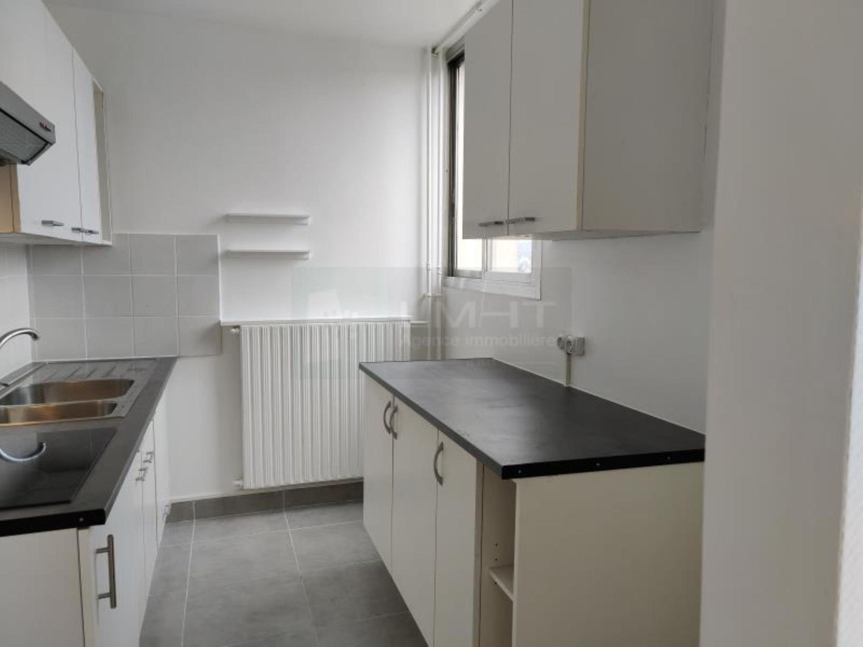 agence immobilière sevres 92 le chesnay 78 achat vente location appartement maison immobilier LMHT ANF LHXXFFNQ