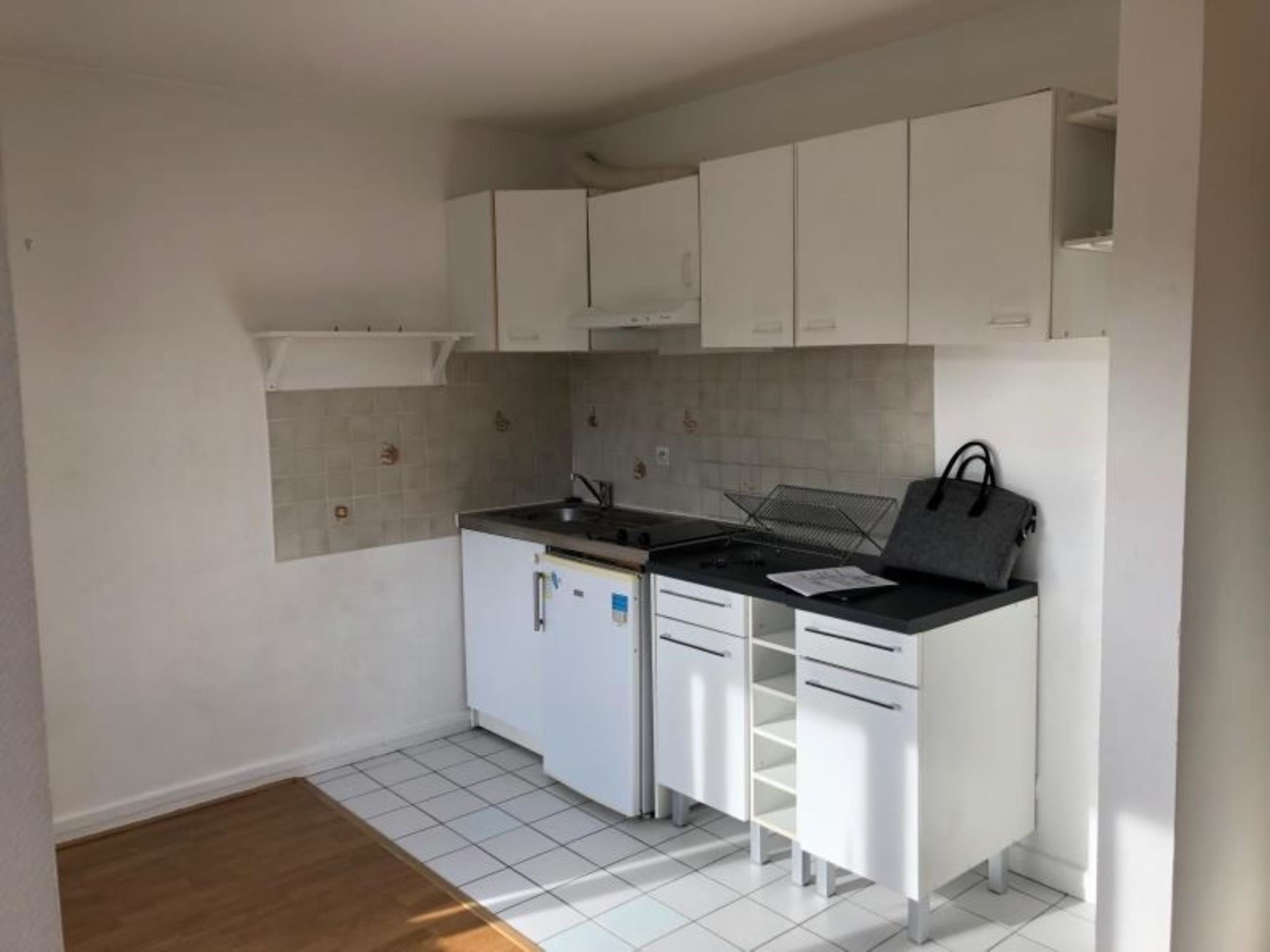 agence immobilière sevres 92 le chesnay 78 achat vente location appartement maison immobilier LMHT ANF XKYWPOHE