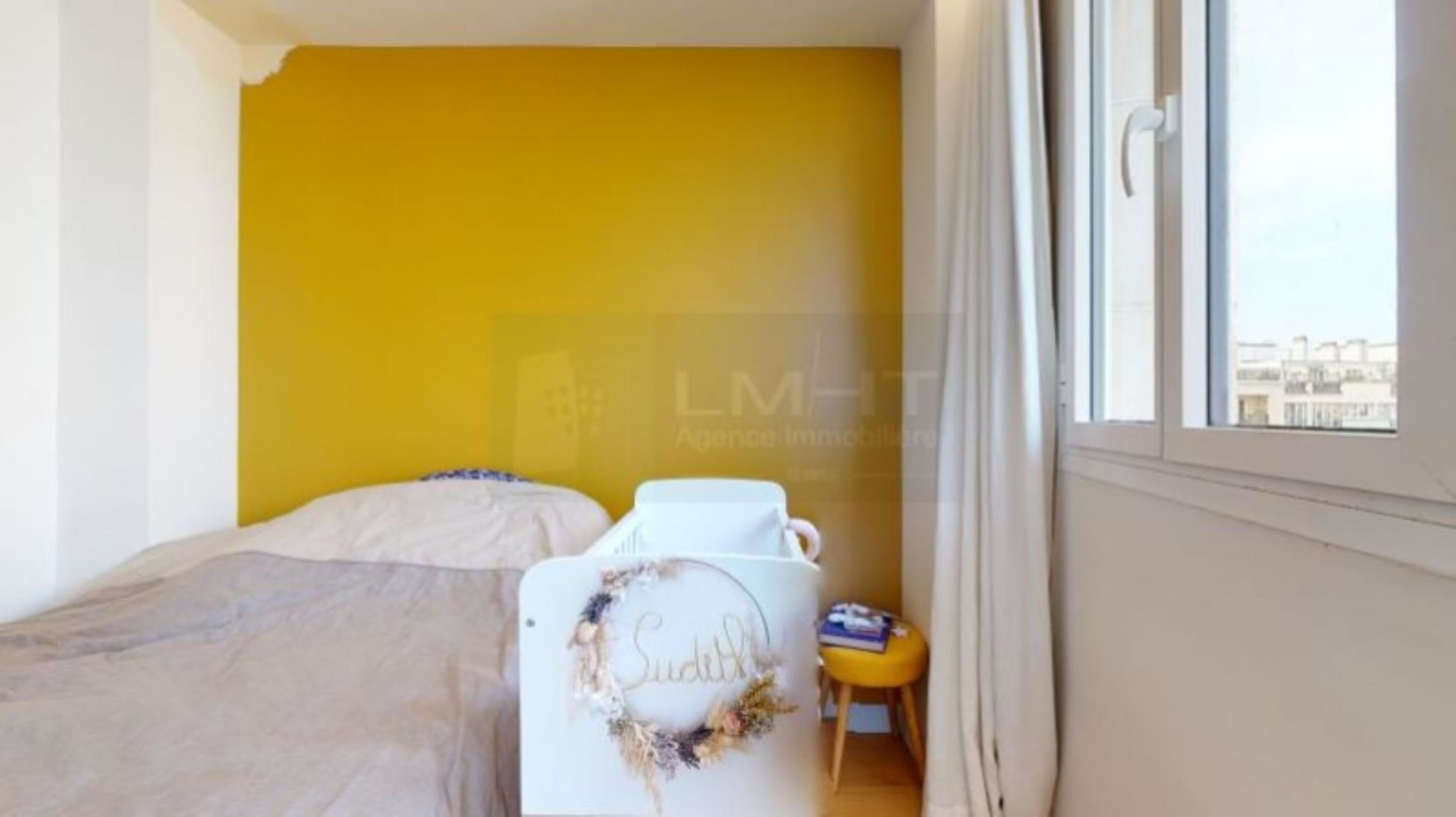 agence immobilière sevres 92 le chesnay 78 achat vente location appartement maison immobilier LMHT ANF GDNVBLPI