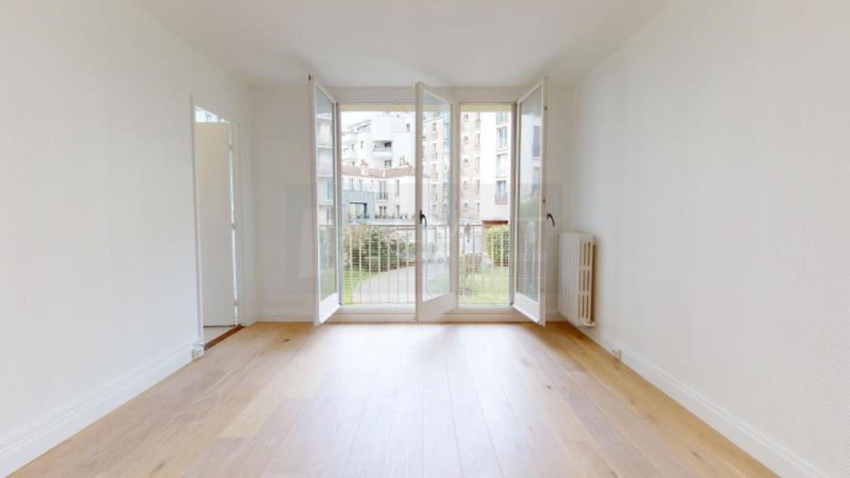 agence immobilière sevres 92 le chesnay 78 achat vente location appartement maison immobilier LMHT ANF BICDVAHM