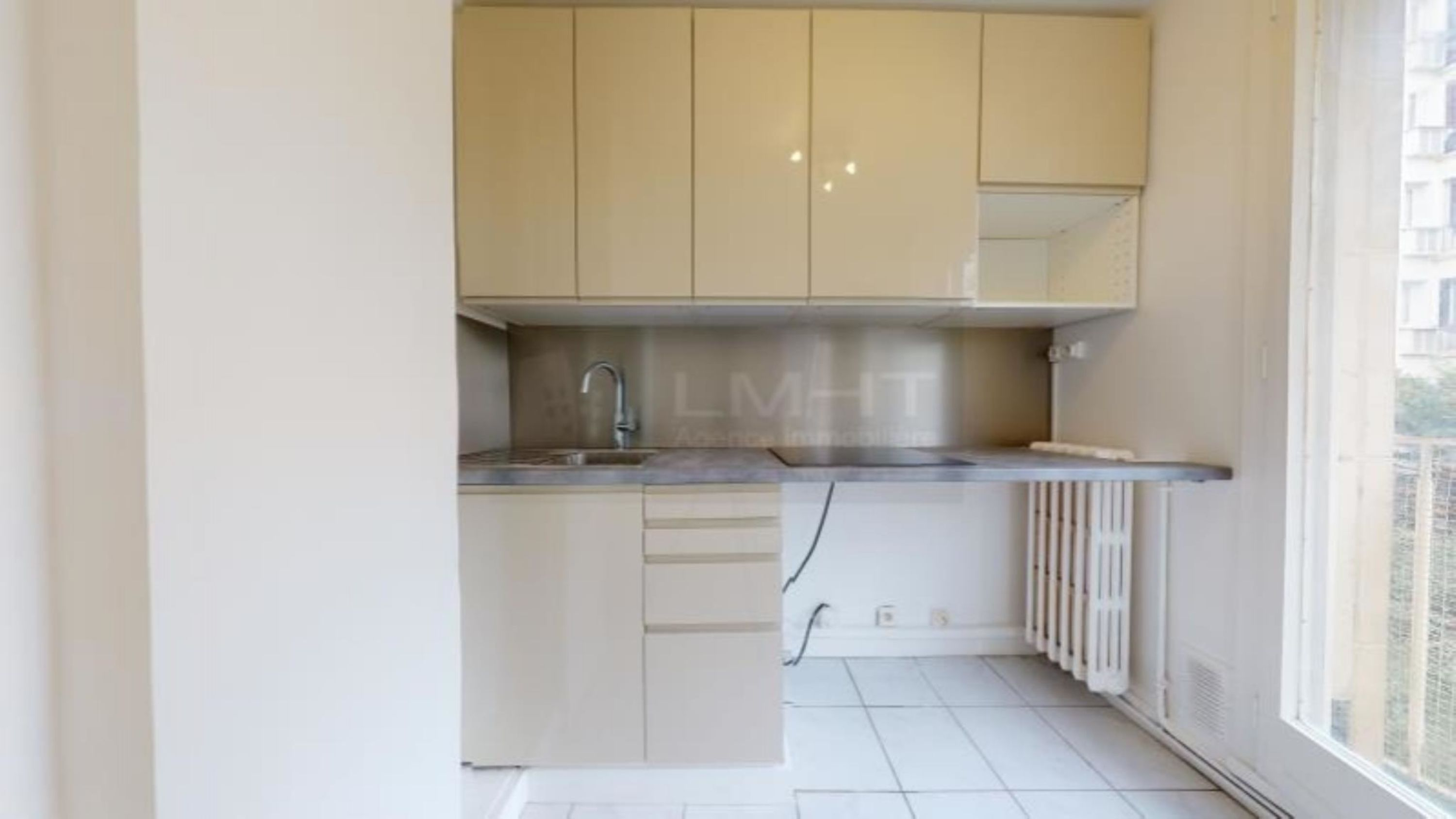 agence immobilière sevres 92 le chesnay 78 achat vente location appartement maison immobilier LMHT ANF NMQUZKFU