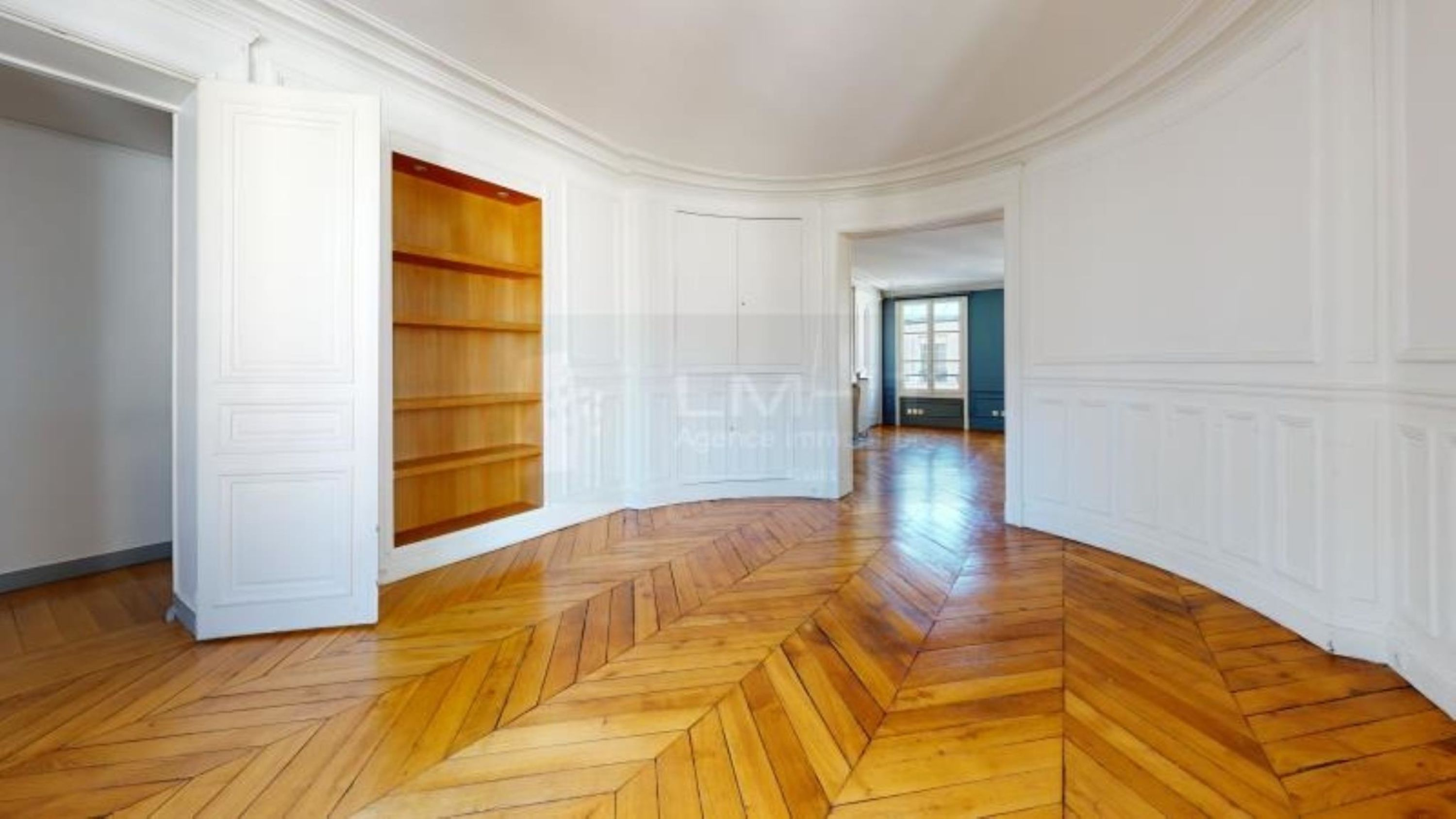 agence immobilière sevres 92 le chesnay 78 achat vente location appartement maison immobilier LMHT ANF NWHDMQUE