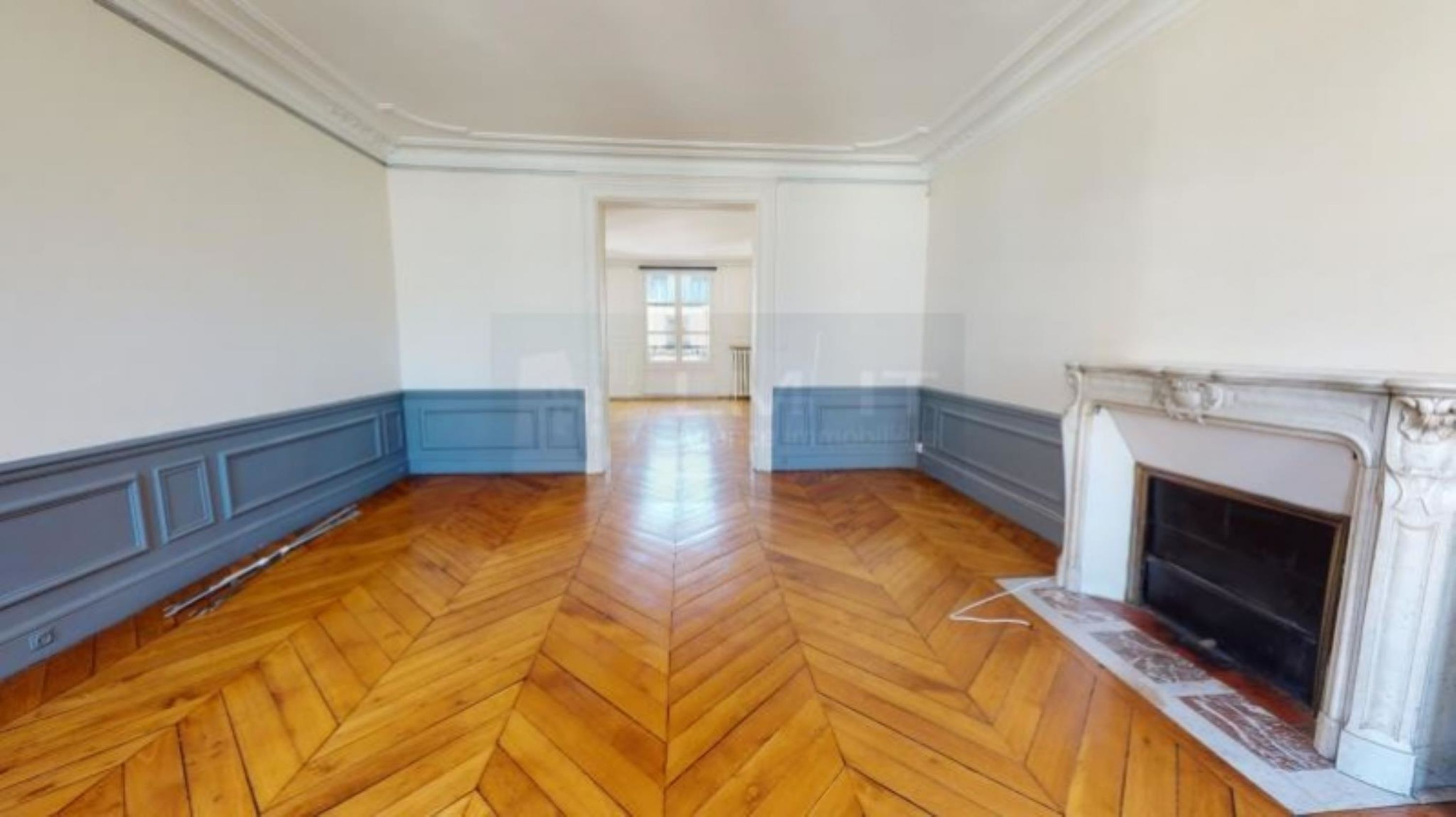 agence immobilière sevres 92 le chesnay 78 achat vente location appartement maison immobilier LMHT ANF TGVOSOXS