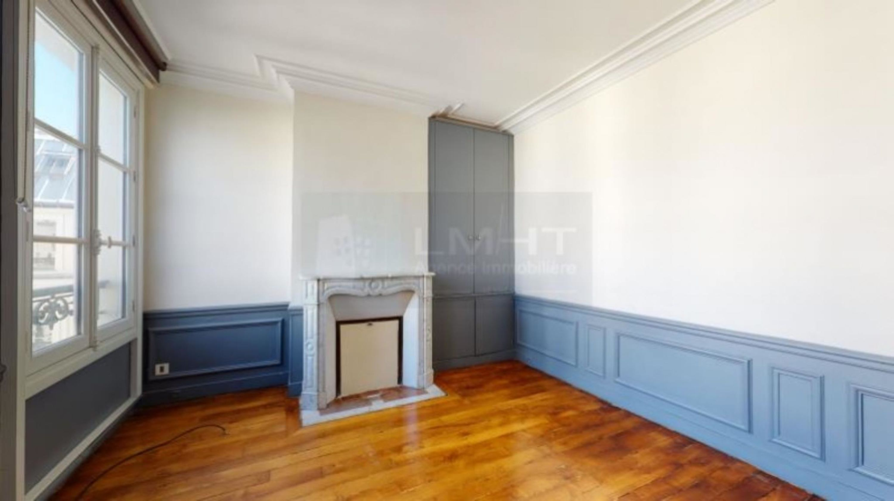 agence immobilière sevres 92 le chesnay 78 achat vente location appartement maison immobilier LMHT ANF UFFBOHMJ