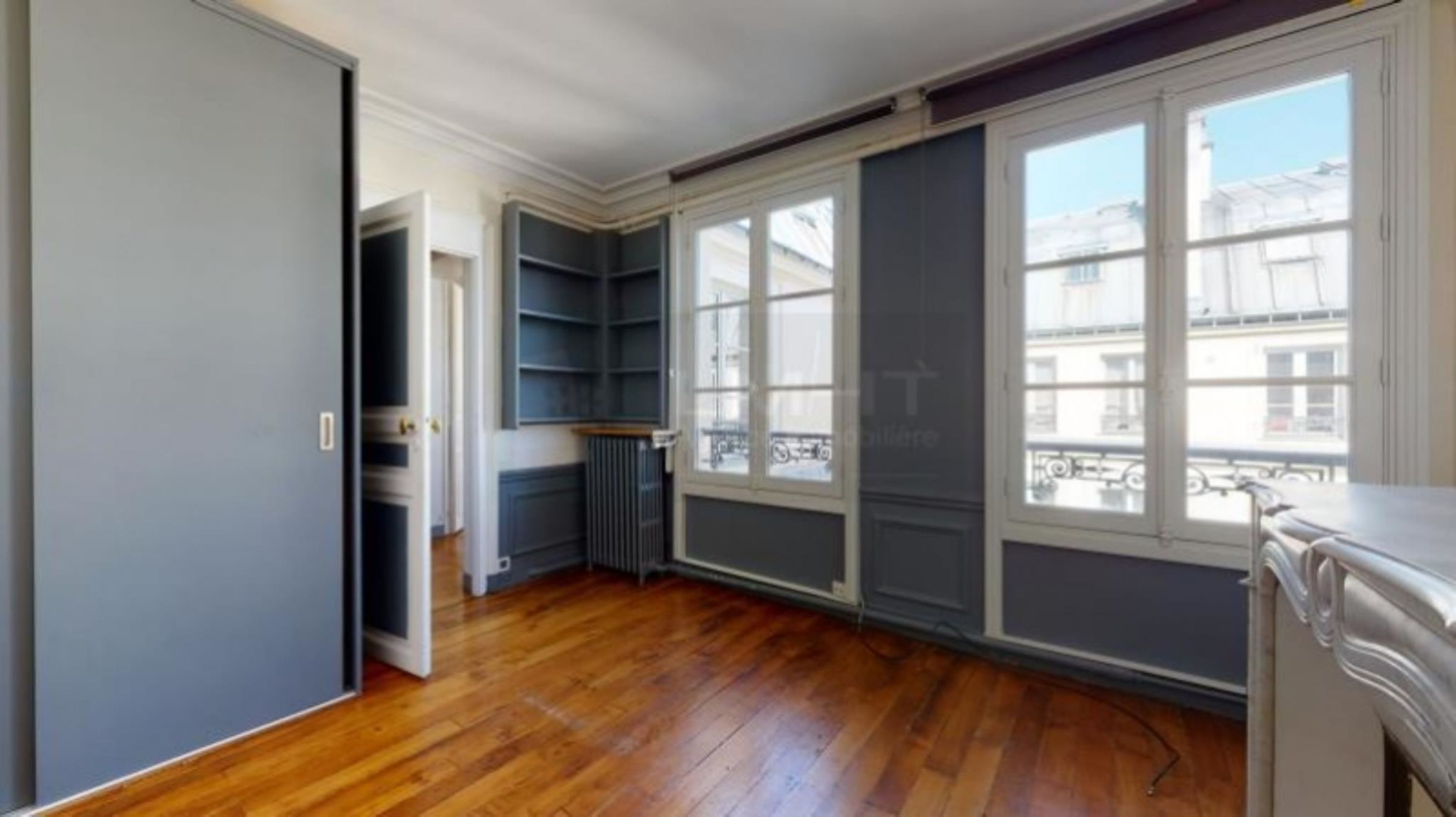 agence immobilière sevres 92 le chesnay 78 achat vente location appartement maison immobilier LMHT ANF MAKTBFKI