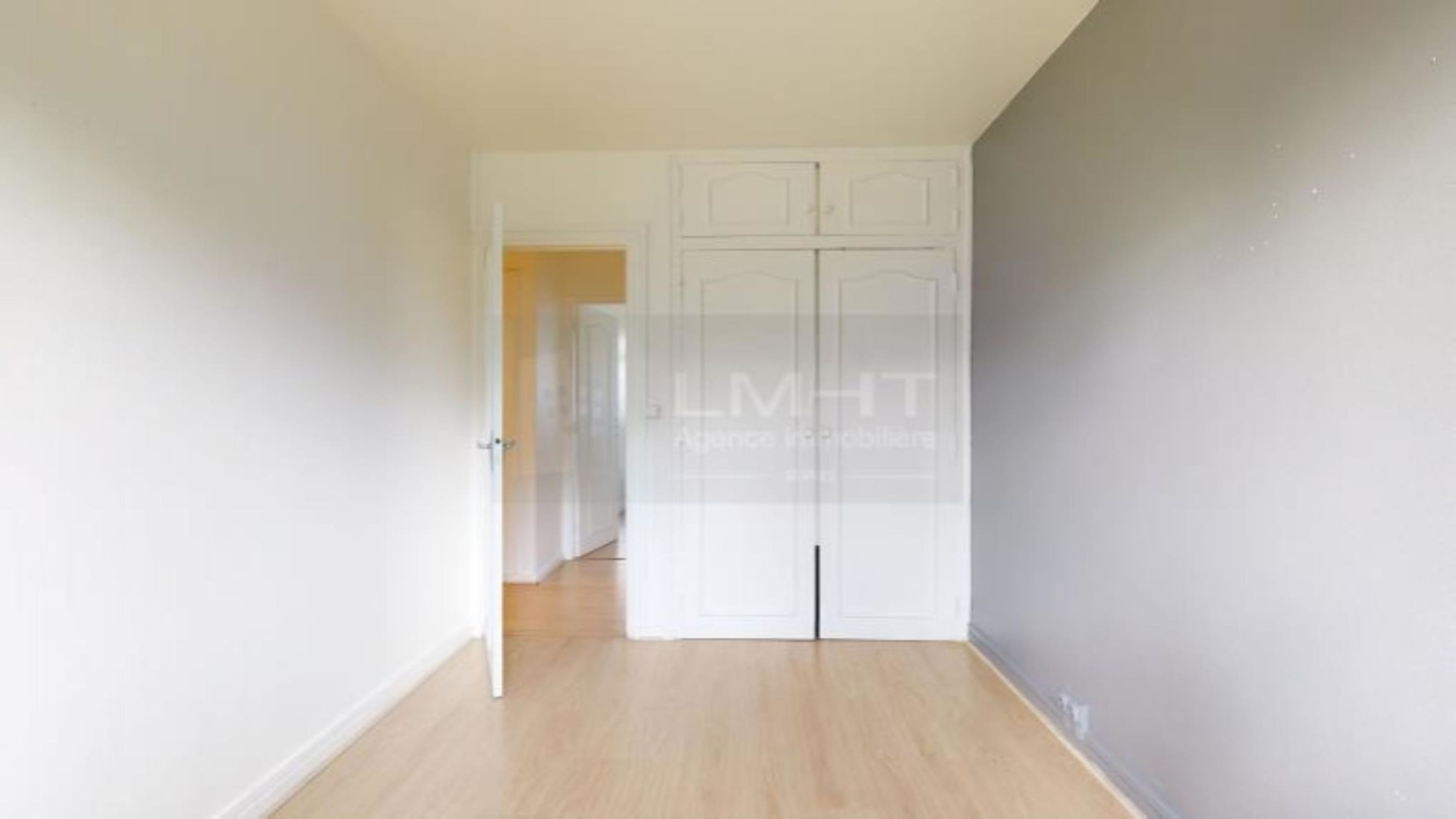 agence immobilière sevres 92 le chesnay 78 achat vente location appartement maison immobilier LMHT ANF ADOWBFLG