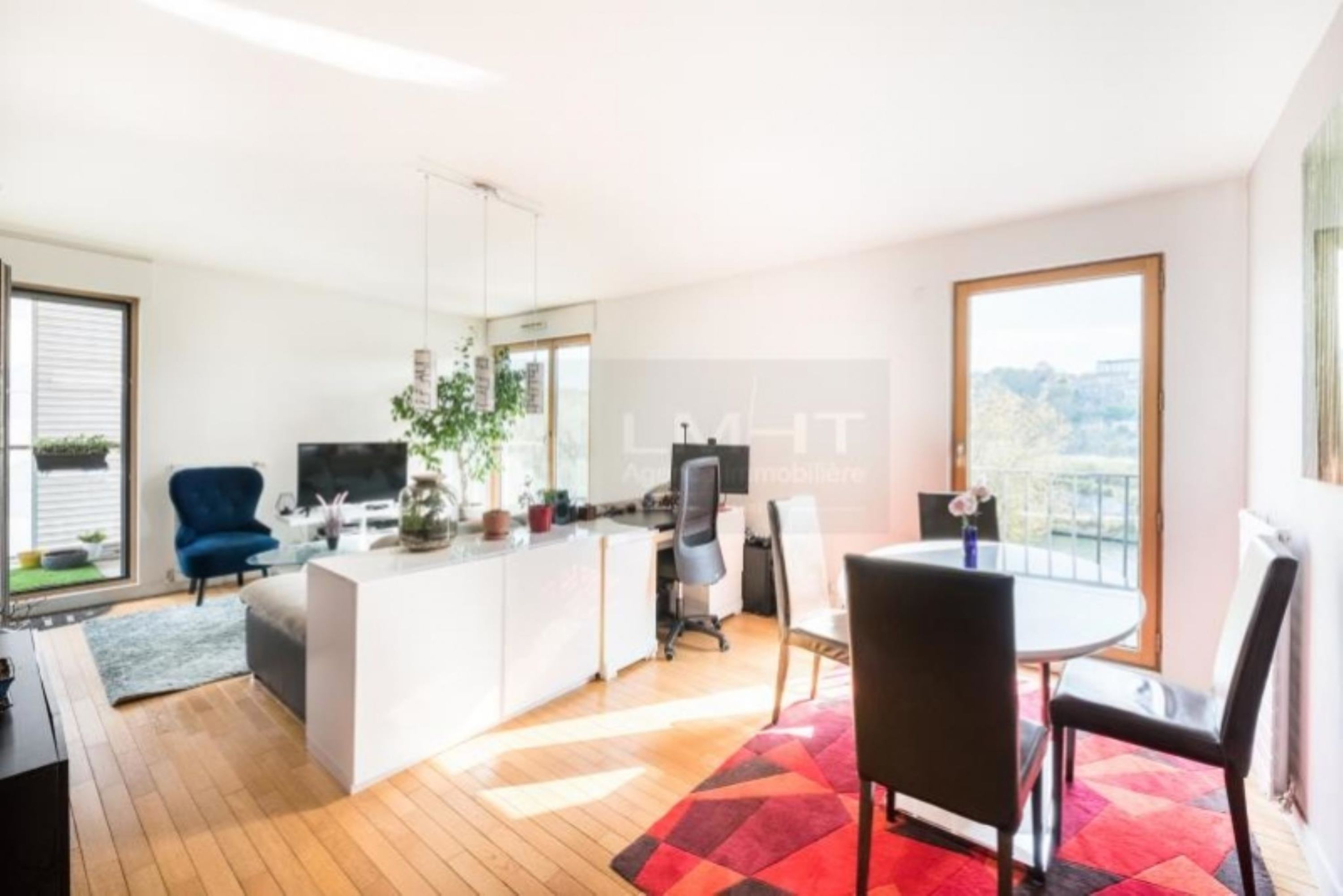 agence immobilière sevres 92 le chesnay 78 achat vente location appartement maison immobilier LMHT ANF PMIFQISS