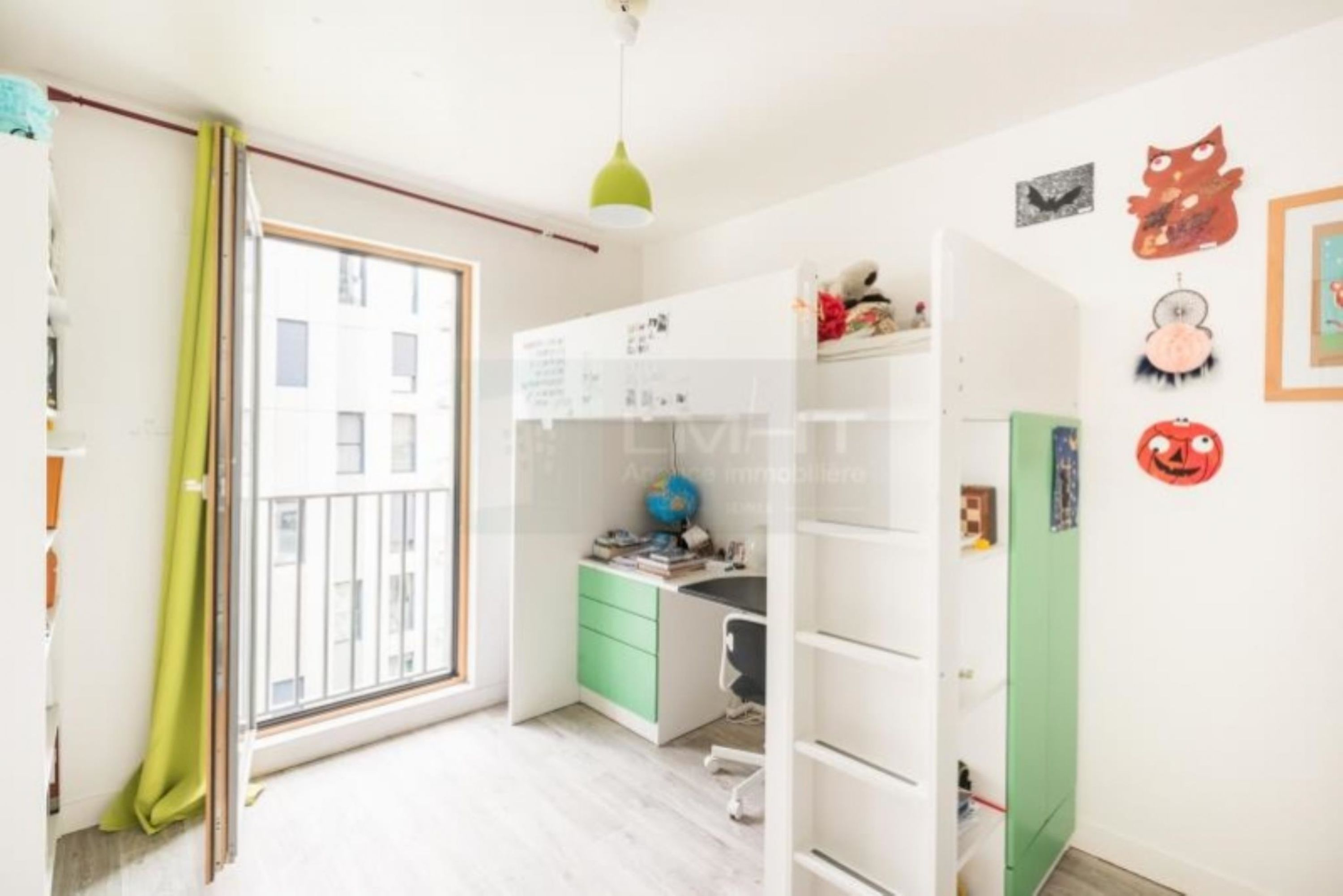 agence immobilière sevres 92 le chesnay 78 achat vente location appartement maison immobilier LMHT ANF ORKCLFAF