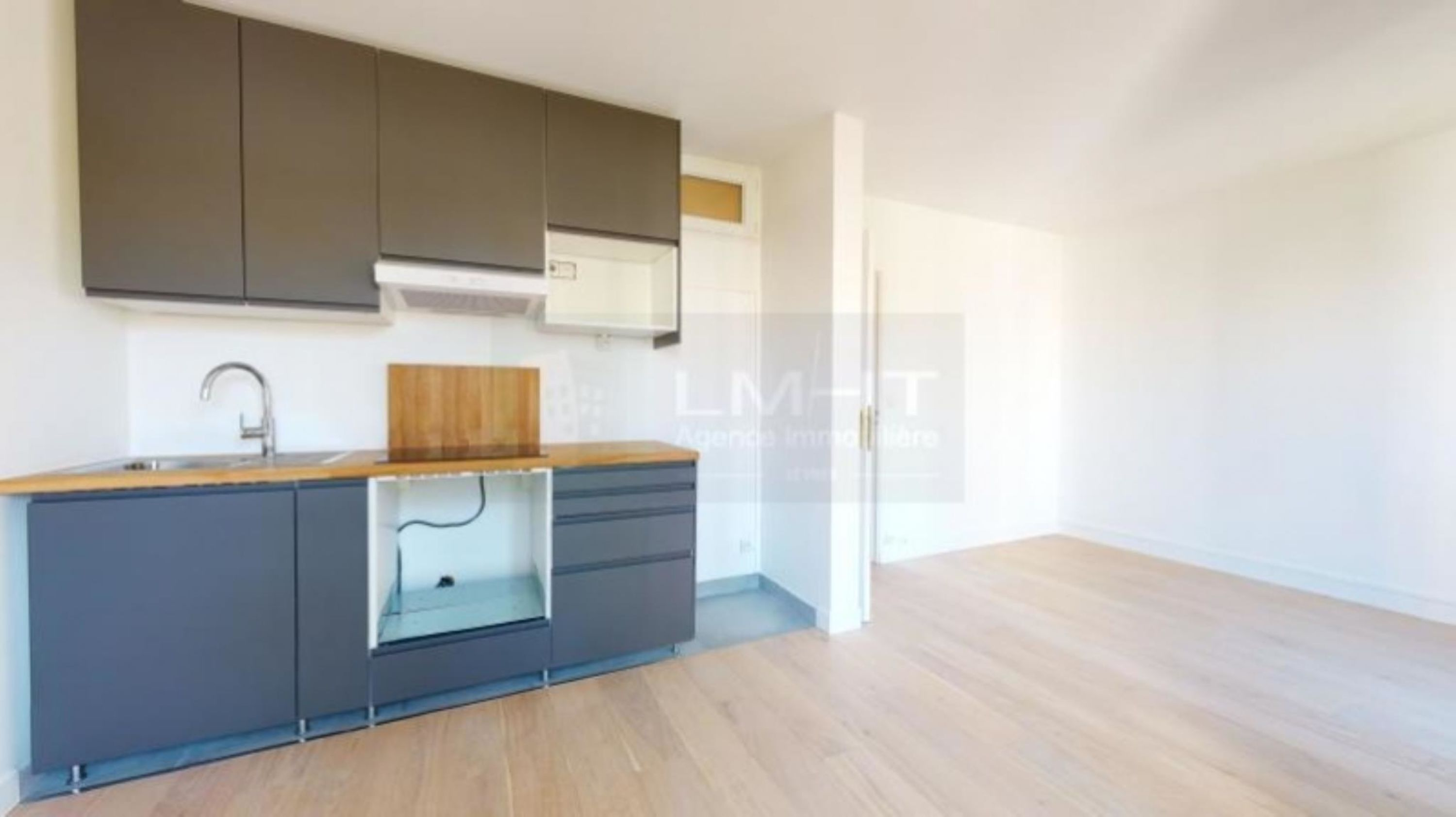agence immobilière sevres 92 le chesnay 78 achat vente location appartement maison immobilier LMHT ANF DWZRKSBH