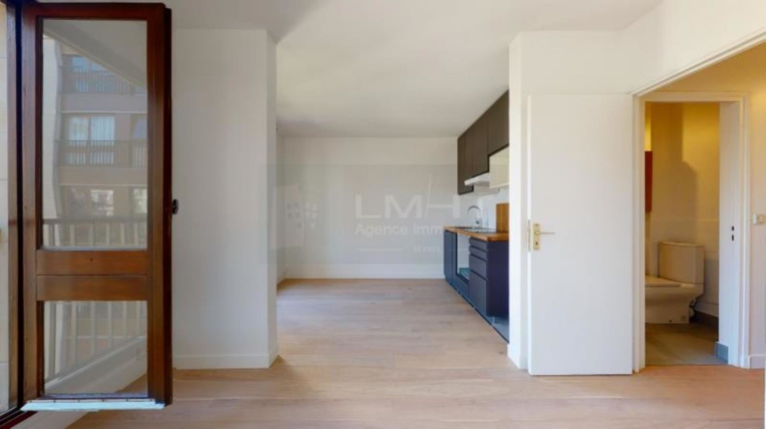 agence immobilière sevres 92 le chesnay 78 achat vente location appartement maison immobilier LMHT ANF GWLNWMYN