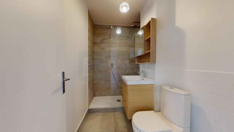 agence immobilière sevres 92 le chesnay 78 achat vente location appartement maison immobilier LMHT ANF BGIZFJCA