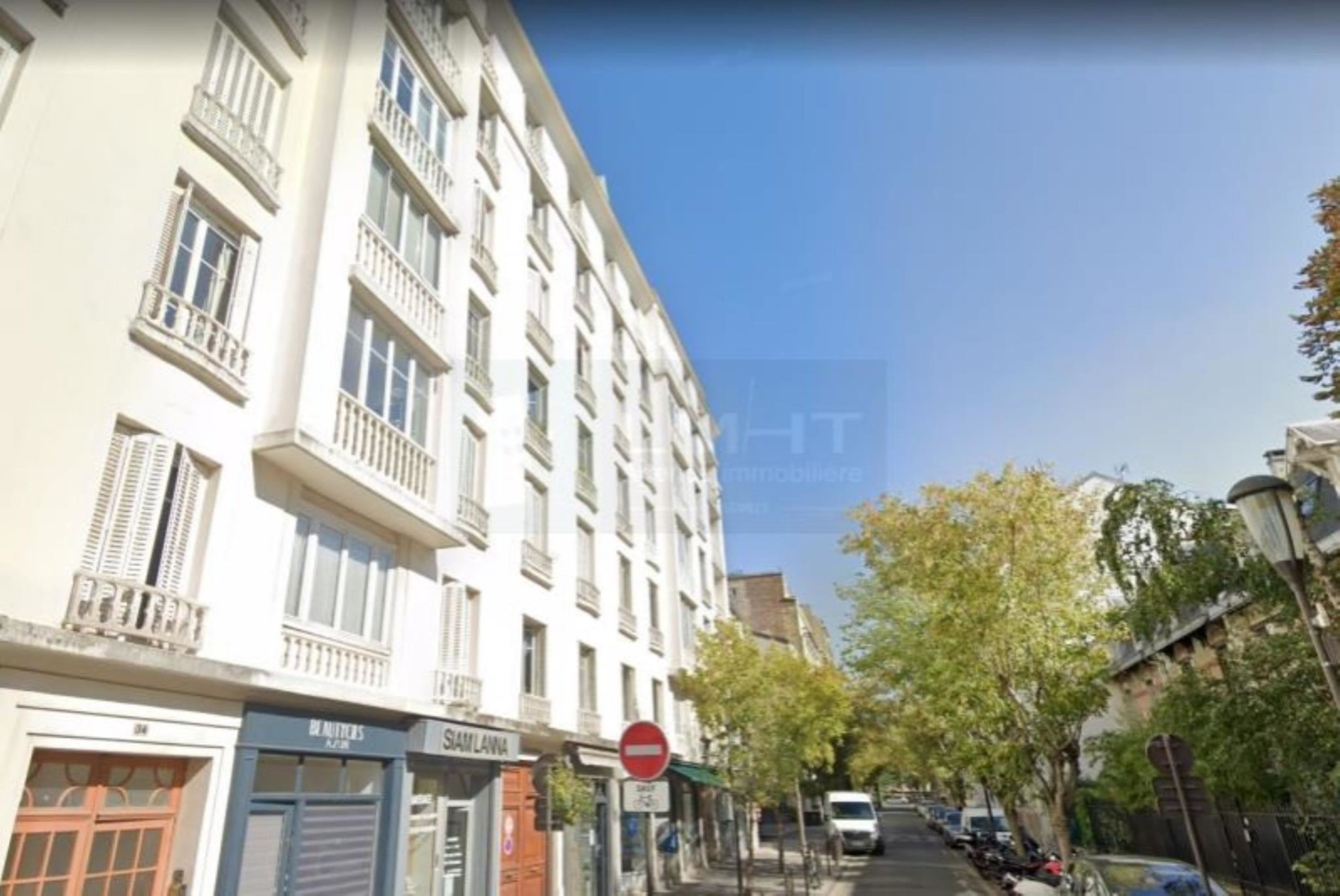 agence immobilière sevres 92 le chesnay 78 achat vente location appartement maison immobilier LMHT ANF NUBKYZDA