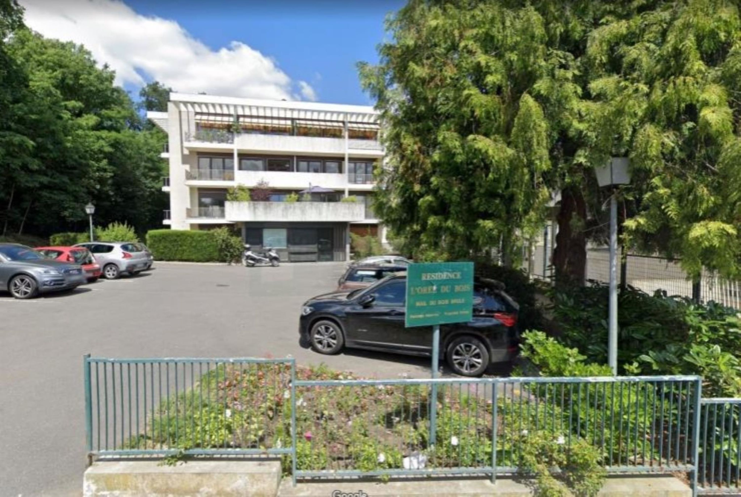 agence immobilière sevres 92 le chesnay 78 achat vente location appartement maison immobilier LMHT ANF PNHYHXSP
