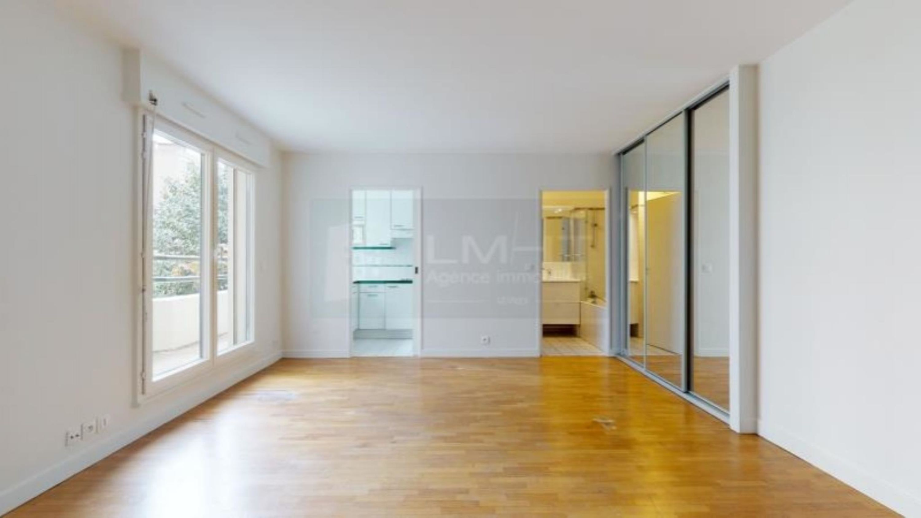 agence immobilière sevres 92 le chesnay 78 achat vente location appartement maison immobilier LMHT ANF ZMEGEWEL