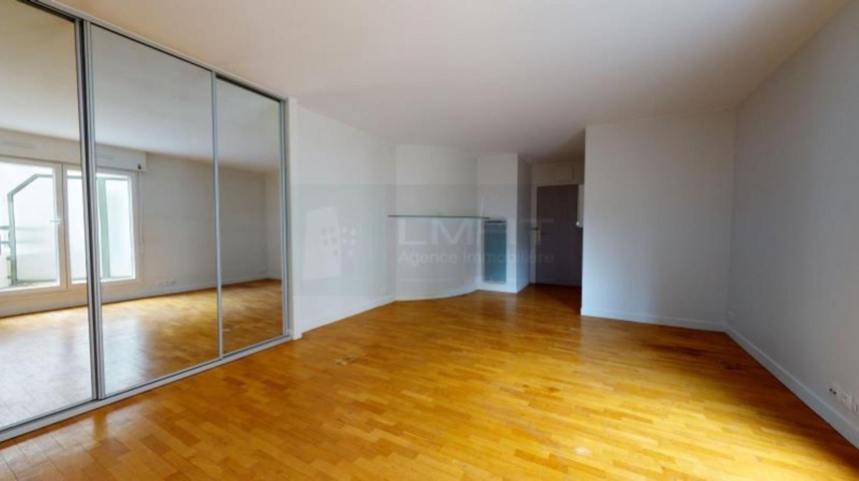 agence immobilière sevres 92 le chesnay 78 achat vente location appartement maison immobilier LMHT ANF UNSKHVEI
