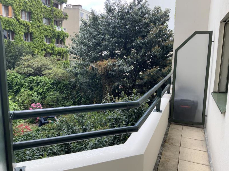 agence immobilière sevres 92 le chesnay 78 achat vente location appartement maison immobilier LMHT ANF FNDUQSQG