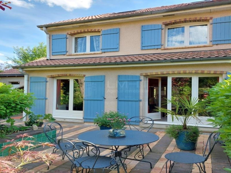 agence immobilière sevres 92 le chesnay 78 achat vente location appartement maison immobilier LMHT ANF VWPVCAVI