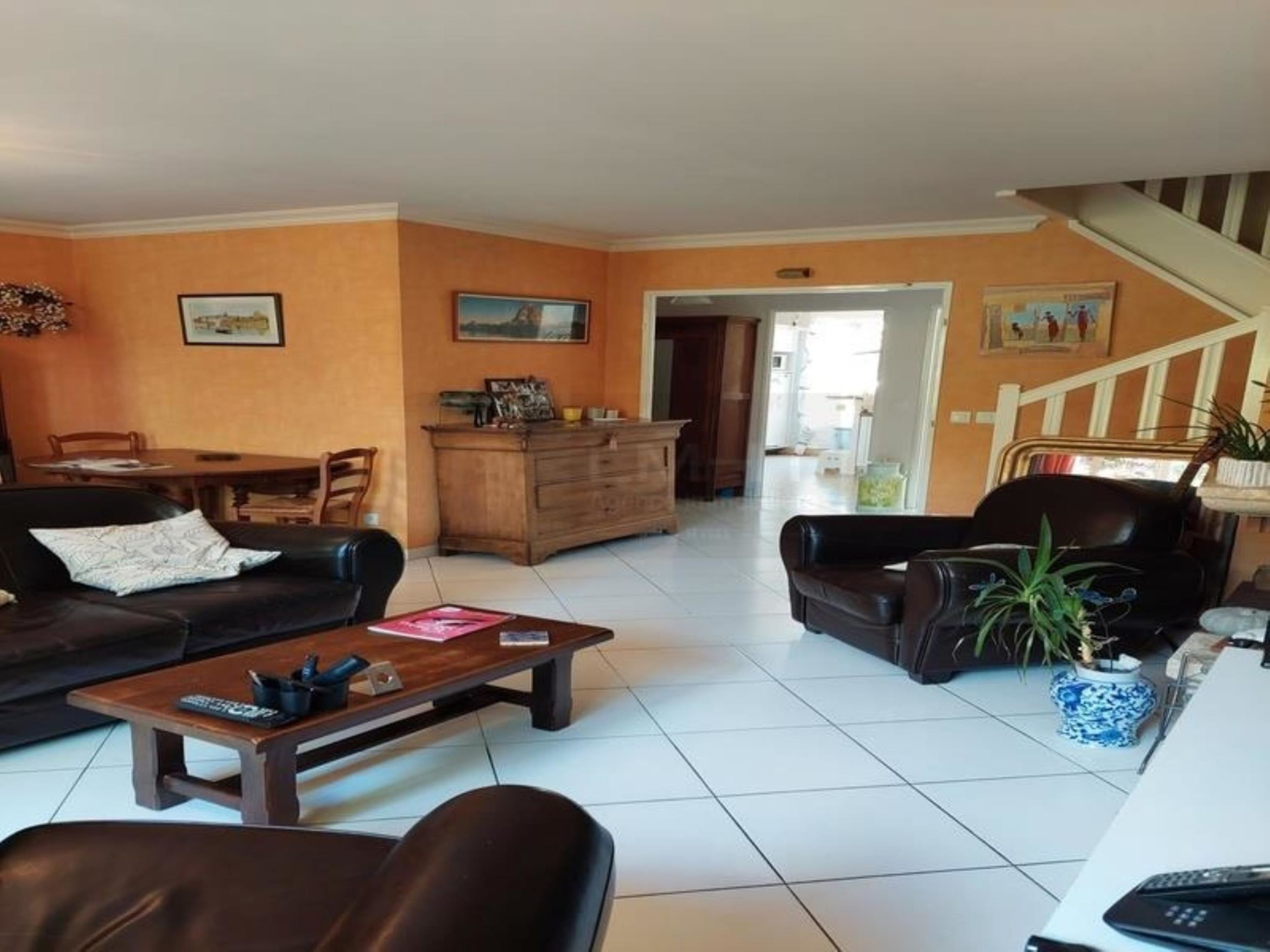 agence immobilière sevres 92 le chesnay 78 achat vente location appartement maison immobilier LMHT ANF EDLRGNBU