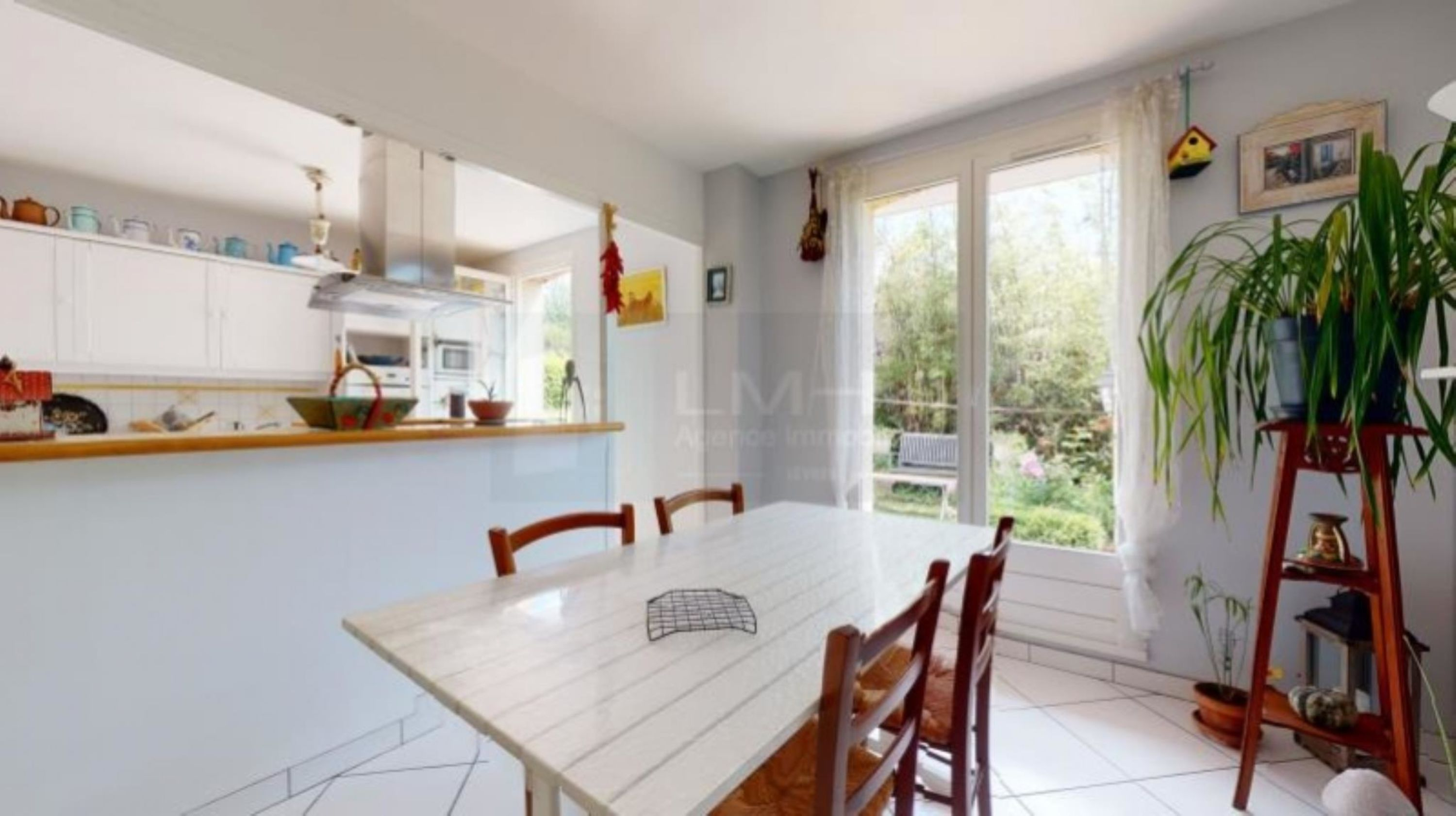 agence immobilière sevres 92 le chesnay 78 achat vente location appartement maison immobilier LMHT ANF MZIXHHPS