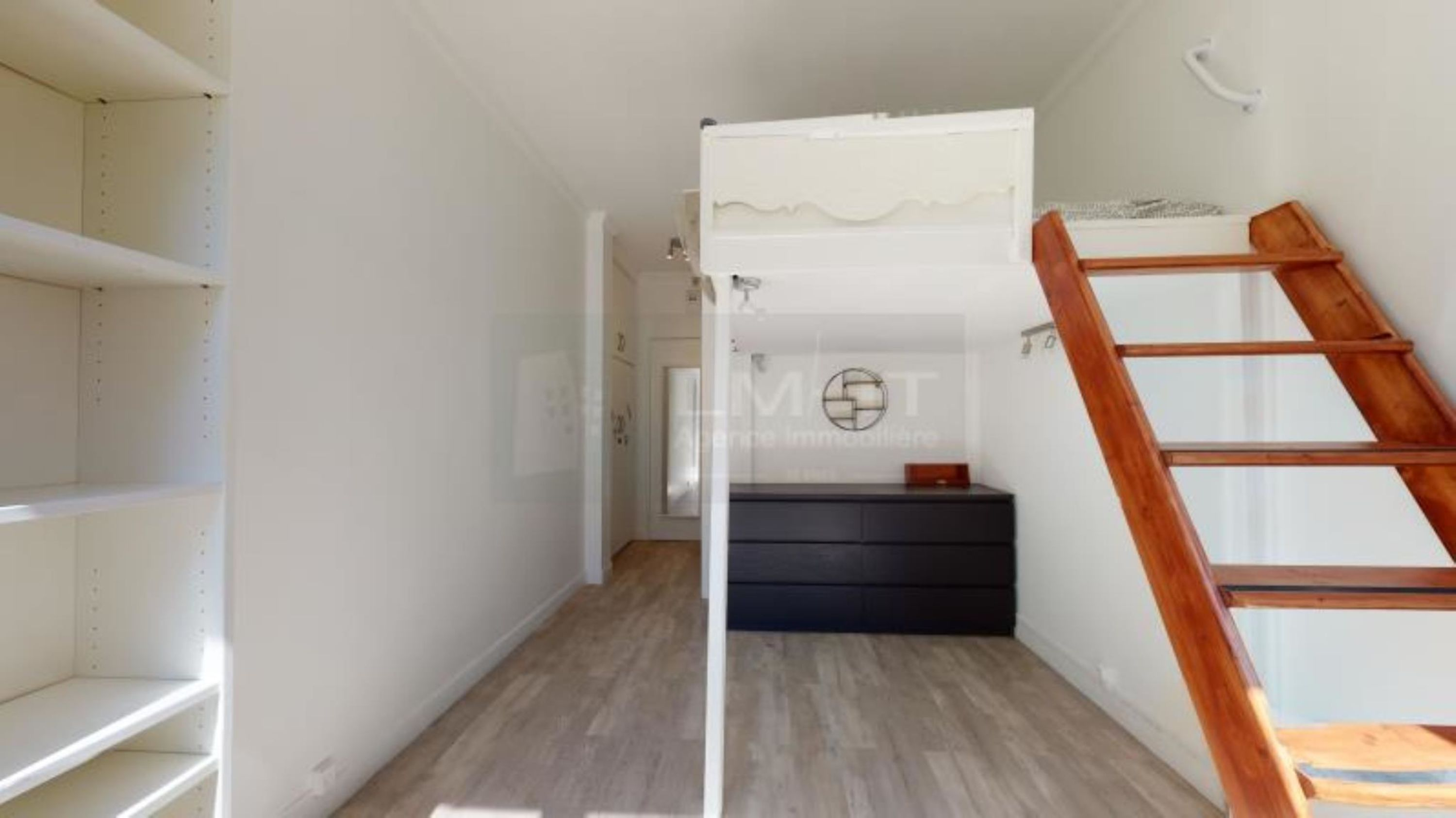 agence immobilière sevres 92 le chesnay 78 achat vente location appartement maison immobilier LMHT ANF KANZLUCB