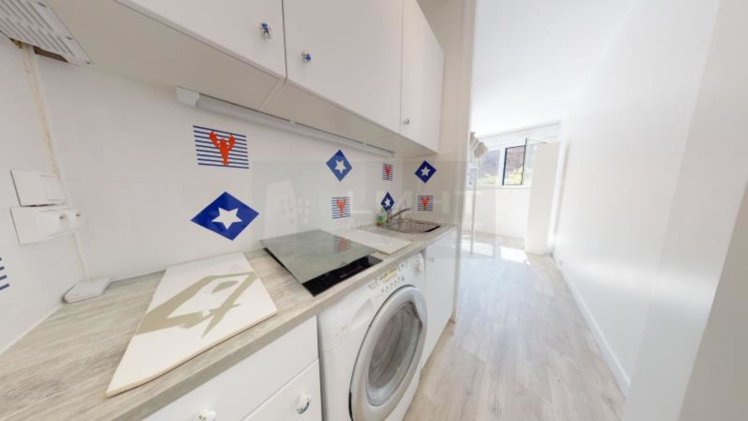 agence immobilière sevres 92 le chesnay 78 achat vente location appartement maison immobilier LMHT ANF OOTJYUAU