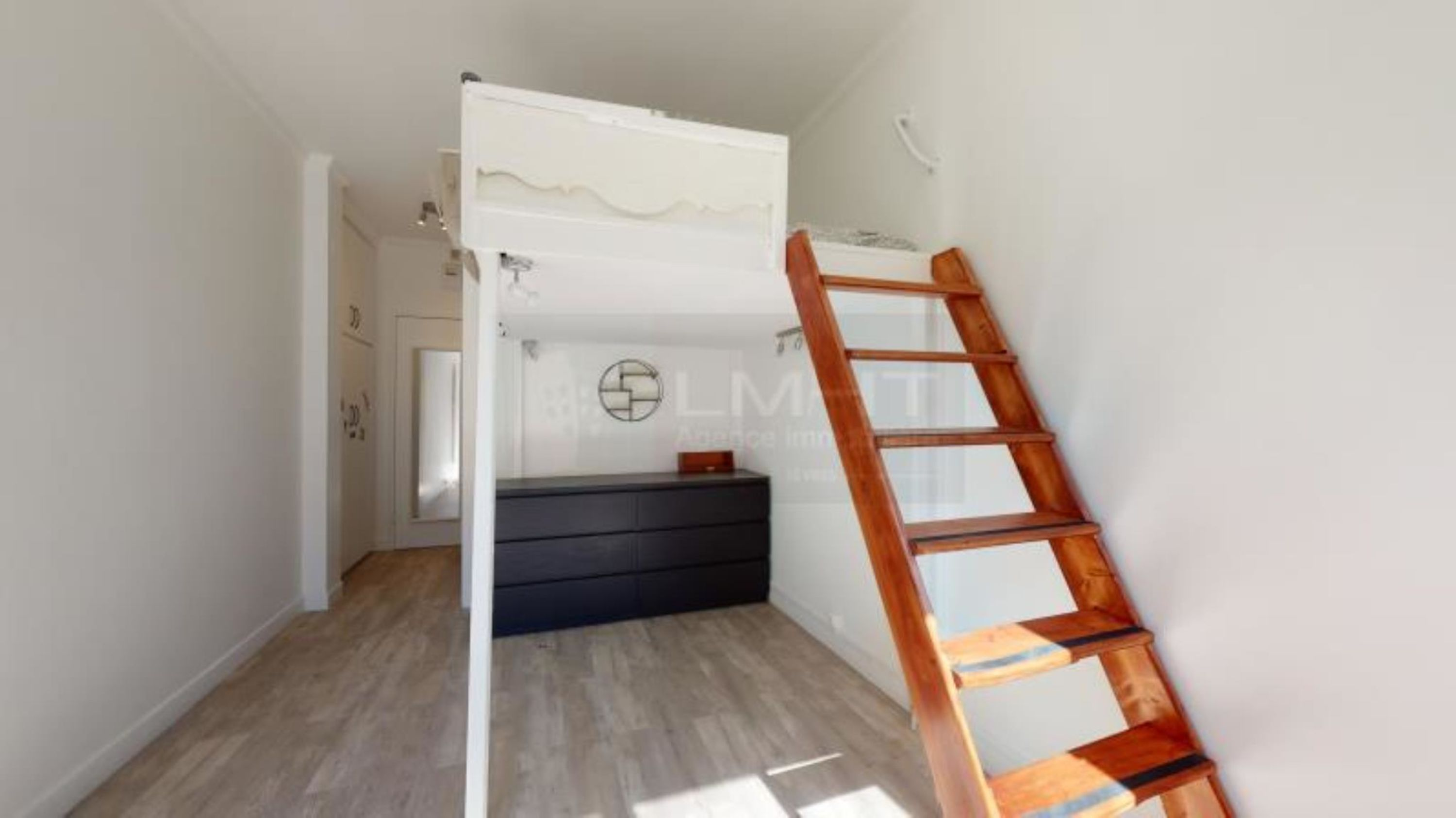 agence immobilière sevres 92 le chesnay 78 achat vente location appartement maison immobilier LMHT ANF GSBGJBES