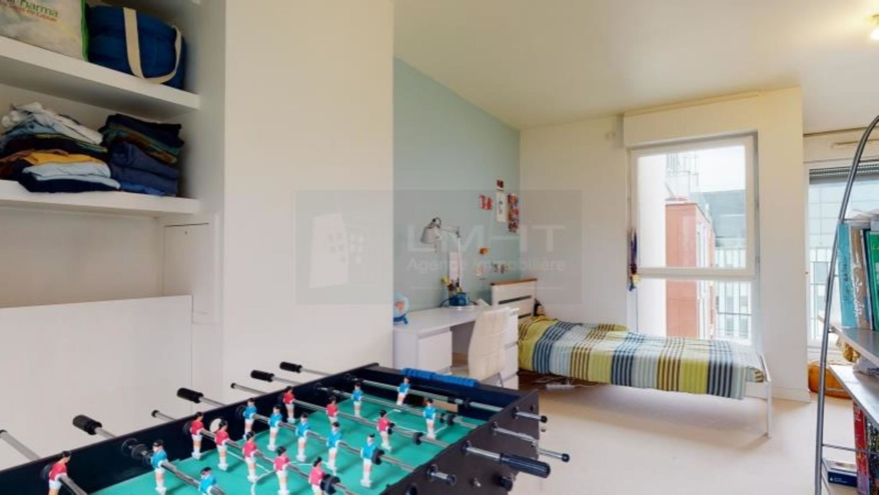 agence immobilière sevres 92 le chesnay 78 achat vente location appartement maison immobilier LMHT ANF IVVZLWNY
